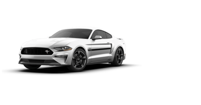 New  Ford Mustang Gt Premium Coupe For Sale Lease Conshohocken